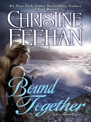 cover image of Bound Together